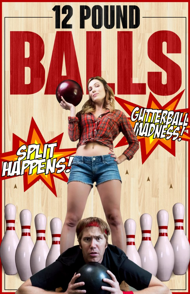 12.Pound.Balls.2017.HDRip.XviD.AC3-EVO torrent