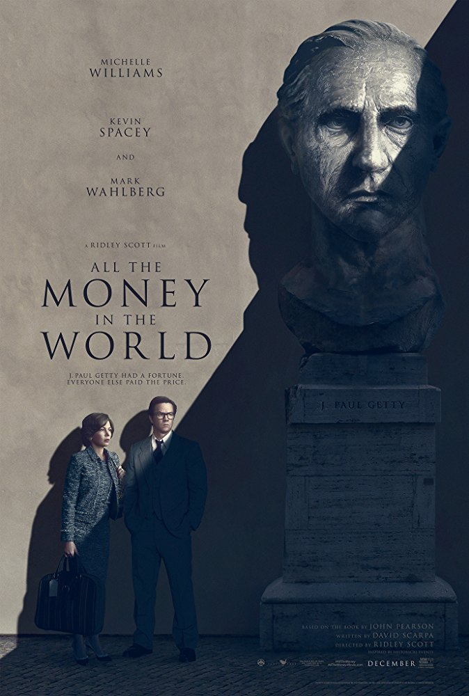 All.the.Money.in.the.World.HD-TS.x264-P2P torrent