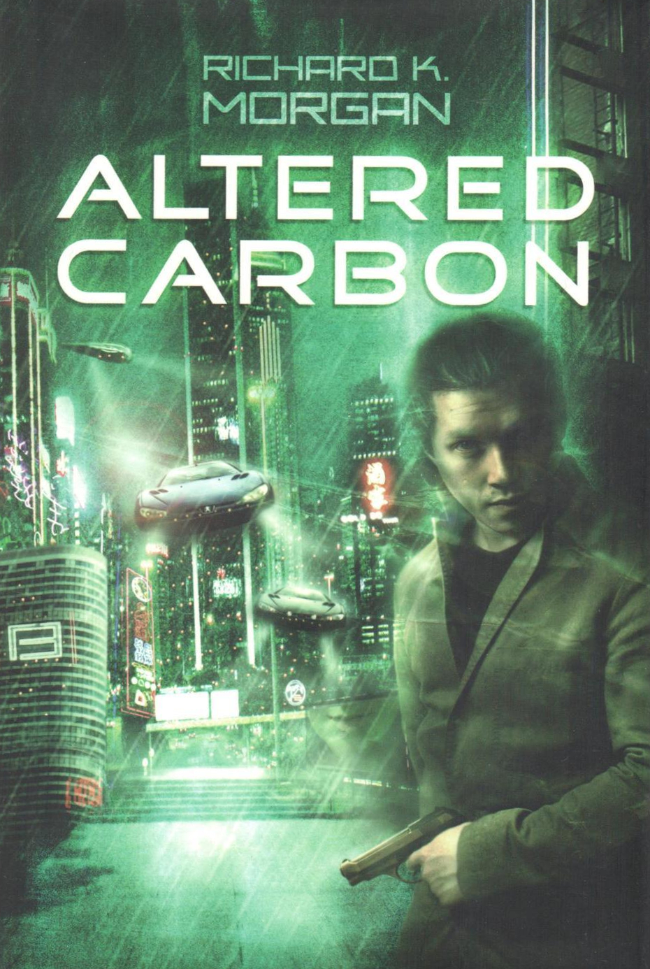 View Torrent Info: Altered.Carbon.S01.Season.01.COMPLETE.XviD-AFG
