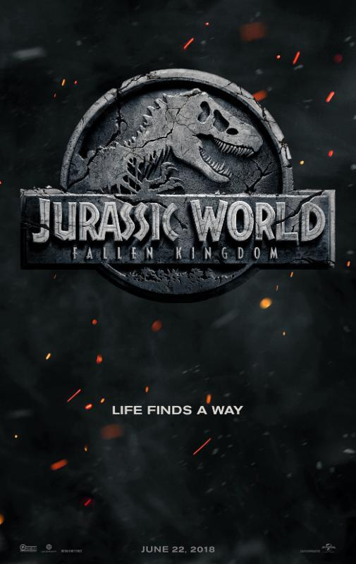 View Torrent Info: Jurassic.World.Fallen.Kingdom.2018.720p.WEBRip.x264-STRiFE[EtHD]