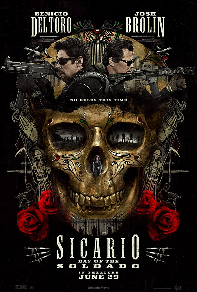 Sicario_2_Day_of_the_Soldado_2018_NEW_HDCAM_X264_Mr.Hive torrent