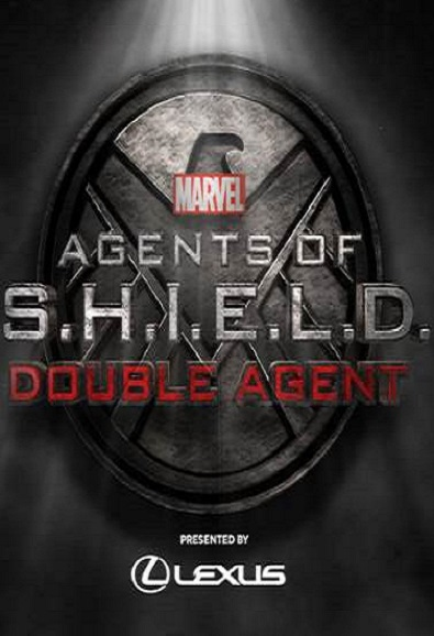 Marvels.Agents.of.S.H.I.E.L.D.S04E22.HDTV.x264-KILLERS[ettv] torrent