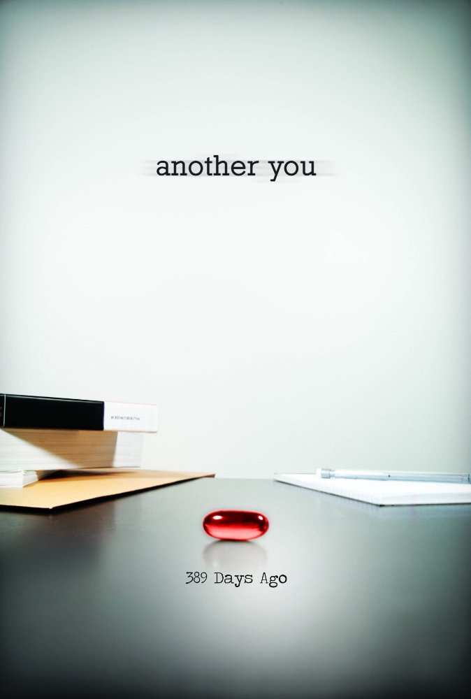 Another.You.2016.HDRip.XViD.AC3-ETRG torrent