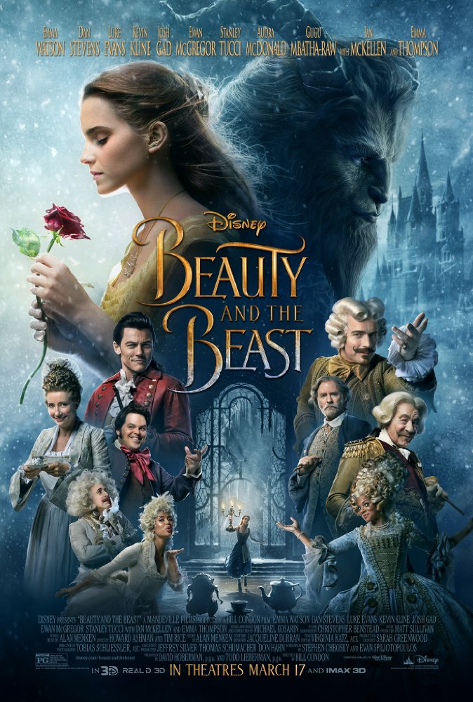 Beauty.And.The.Beast.2017.720p.HDRip.X264.AC3-EVO[EtHD] torrent
