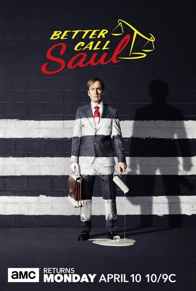 Better.Call.Saul.S03E06.WEB-DL.x264-FUM[ettv] torrent