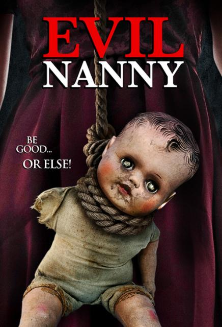 Evil.Nanny.2016.HDRip.XViD.AC3-ETRG torrent