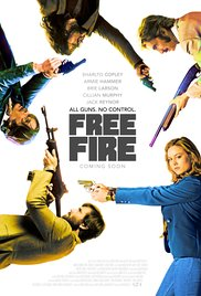 Free Fire 2017 HDCAM x264-CPG torrent