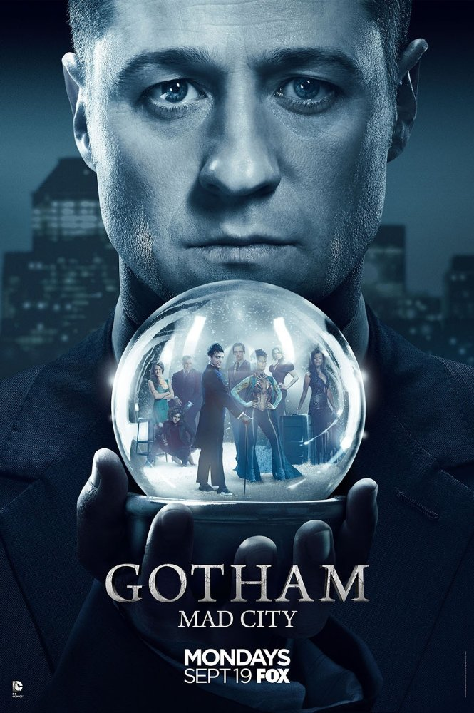 Gotham.S03E18.HDTV.x264-KILLERS[ettv] torrent