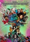 View Torrent Info: Suicide Squad 2016 HD-TS x264-CPG