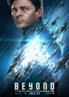 View Torrent Info: Star Trek Beyond (2016) 1CD x264 AAC 2.0 -DDR