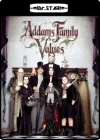 View Torrent Info: Addams Family Values (1993) 720p WEB-DL x264 Eng Subs [Dual Audio] [Hindi 2.0 - English 2.0] Exclusive By -=!Dr.STAR!=-