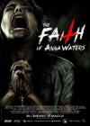 View Torrent Info: The.Faith.of.Anna.Waters.2016.BRRip.XviD.AC3-EVO