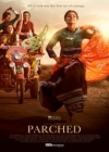 View Torrent Info: Parched (2016) 1CD WebRip x264 AAC 5.1 ESub -DDR