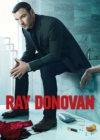 View Torrent Info: Ray.Donovan.S04E09.WEBRip.x264-FUM[ettv]