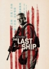View Torrent Info: The.Last.Ship.S03E10.HDTV.x264-LOL[ettv]