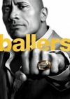 View Torrent Info: Ballers.2015.S02E06.HDTV.x264-KILLERS[ettv]