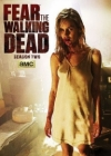 View Torrent Info: Fear.the.Walking.Dead.S02E08.WEB-DL.x264-FUM[ettv]
