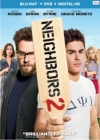 View Torrent Info: Neighbors.2.Sorority.Rising.2016.BRRip.XViD-ETRG