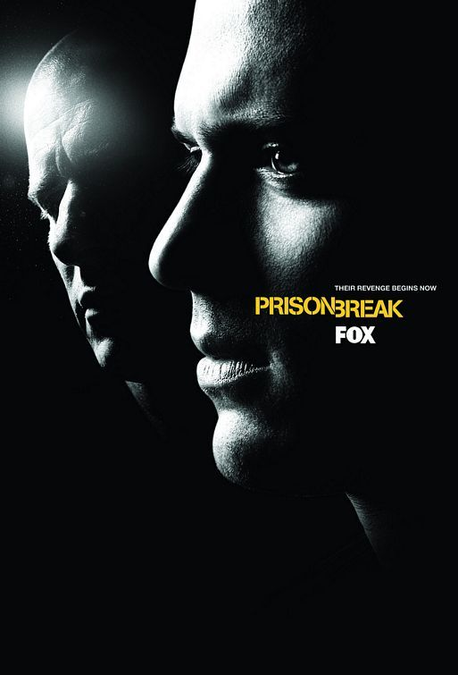 Prison.Break.S05E07.HDTV.x264-KILLERS[ettv] torrent