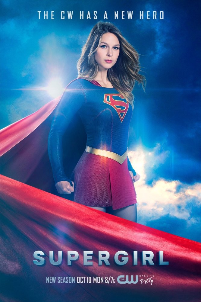 Supergirl.S02E21.WEB-DL.x264-FUM[ettv] torrent