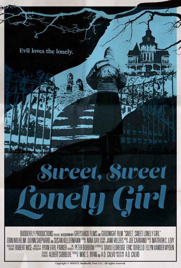 Sweet.Sweet.Lonely.Girl.2016.HDRip.XviD.AC3-EVO torrent