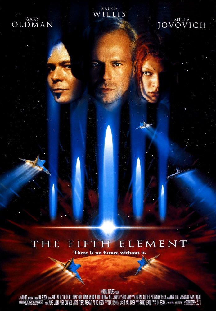 The.Fifth.Element.4K.HDR.10bit.BT2020.Dolby.True.HD.Atmos-VISIONPLUSHDR1000 torrent