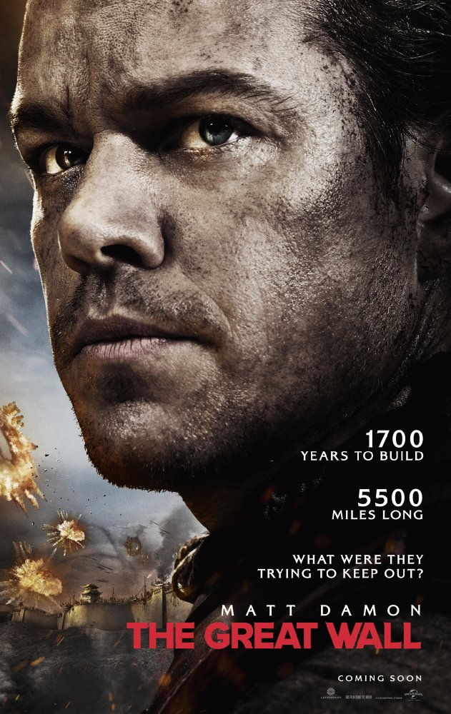 The.Great.Wall.2016.Multi.1080p.BluRay.x264.Atmos.TrueHD7.1-DDR torrent