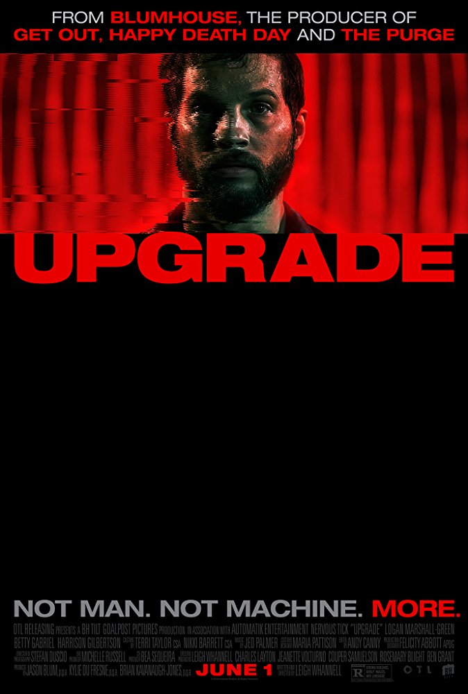 View Torrent Info: Upgrade.2018.1080p.WEBRip.x264-MP4