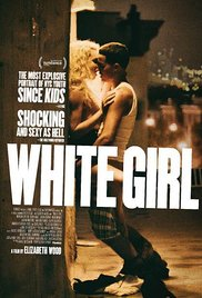 White.Girl.2016.1080p.BluRay.x264-SADPANDA[EtHD] torrent